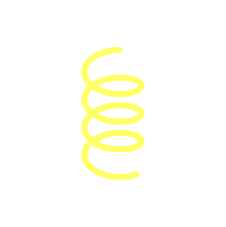 catalysr-spring@2x