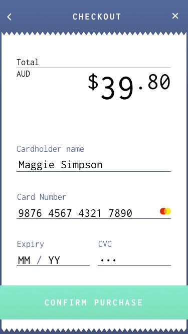 DailyUI_002_creditcard